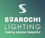 0.Svarochi (1)