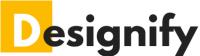 0.Designify